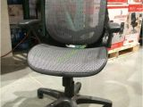 Bayside Furnishings Office Chair Costcochaser Page 2 Costco Product Reviews Deals and