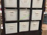 Bayside Furnishings Room Divider Costco 618127 Bayside Furnishings 9 Cube Bookcase Room