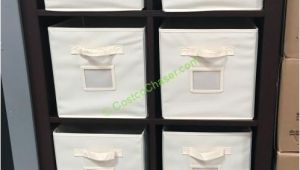 Bayside Furnishings Room Divider Costco 666691 Bayside Furnishings Onin Room Divider