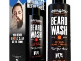 Beard Czar before and after Amazon Com Beard Growth Vitamins for Men Naturally Powerful Full