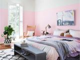 Bed Alternatives Small Spaces 13 Ways to Rethink the Foot Of Your Bed Apartment therapy