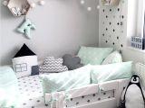 Bed Alternatives Small Spaces Sieh Dir Dieses Instagram Foto Von Kajastef An Gefallt 10 Tsd