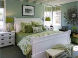 Bed Alternatives Small Spaces Small Master Bedroom Design Ideas Tips and Photos