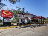 Bed and Breakfast Beaumont Tx Econo Lodge Biloxi Beach north 26 Photos Hotels 1776 Beach