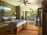 Bed and Breakfast Cleveland Ga Lucille S Mountain top Inn Spa Updated 2019 Prices B B Reviews