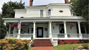 Bed and Breakfast Cleveland Ga Simmons Bond Inn Bed Breakfast Updated 2019 Prices B B Reviews