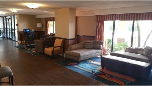 Bed and Breakfast Columbia Tn Jackson Hotel Convention Center 38 I 4i 6i Prices Motel