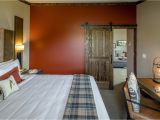Bed and Breakfast Columbia Tn Sage Lodge 169 I 1i 9i 0i Updated 2019 Prices Reviews Montana