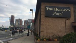 Bed and Breakfast Downtown Hudson Ohio the Holland Hotel 98 I 1i 1i 6i Updated 2019 Prices Reviews