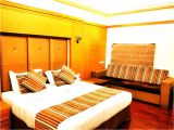 Bed and Breakfast Finder Borabora B B Nanwan Taiwan Booking Com