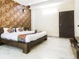 Bed and Breakfast Finder Fabhotel Royal Tulip Gurgaon Updated 2019 Prices