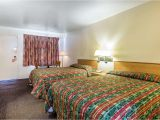 Bed and Breakfast Finder Rodeway Inn Magic Mountain area Castaic Ca Booking Com