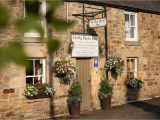 Bed and Breakfast Finder Scotland Hollybush Inn Greenhaugh Updated 2019 Prices