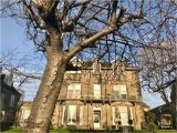 Bed and Breakfast Finder Scotland Iholiday Hotel Edinburgh Updated 2019 Prices