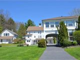Bed and Breakfast Finder Usa 10 Cheap Bed and Breakfast Inns In New England