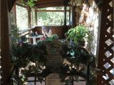 Bed and Breakfast Finder Usa Wikiup Bed and Breakfast Prices B B Reviews Julian Ca