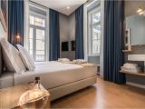 Bed and Breakfast for Sale In Lisbon Portugal Esqina Urban Lodge Lisbon Updated 2019 Prices