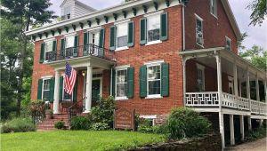Bed and Breakfast Hudson Ohio the Lightner Farmhouse Bewertungen Fotos Preisvergleich