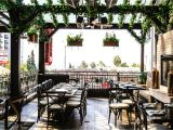 Bed and Breakfast Hudson Ohio where to Brunch In West Hollywood West Hollywood Los Angeles