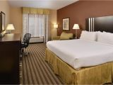 Bed and Breakfast In Columbia Tn Holiday Inn Express Columbia Tn Booking Com