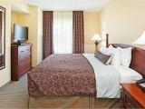 Bed and Breakfast In Columbia Tn Hotel Staybridge Oak Ridge Tn Booking Com
