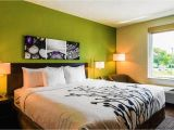 Bed and Breakfast In Columbia Tn Sleep Inn Updated 2019 Prices Reviews Photos Columbia Tn