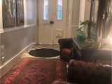 Bed and Breakfast In Hudson Ohio Casa Do Barao Updated 2018 B B Reviews Price Comparison Lisbon