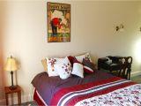 Bed and Breakfast In Hudson Ohio Herbert Grand Hotel Prices Reviews Maine Kingfield Tripadvisor