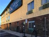 Bed and Breakfast In Hudson Ohio Quality Inn 59 I 7i 4i Prices Hotel Reviews Streetsboro