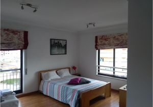 Bed and Breakfast In Lisbon Portugal Apartment Studio Telheiras 2 Lisbon Portugal Booking Com