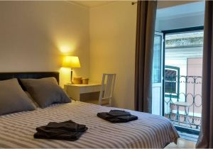 Bed and Breakfast In Lisbon Portugal Ferienwohnung Casa Da Alma Alfama Portugal Lissabon Booking Com