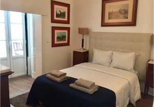 Bed and Breakfast In Lisbon Portugal Ferienwohnung Welcome In Principe Real Portugal Lissabon Booking Com