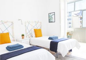 Bed and Breakfast In Lisbon Portugal Hostel Da Vinci Flat Portugal Lissabon Booking Com
