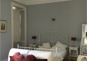 Bed and Breakfast In Lisbon Portugal O Jardim Da Tessa Lisbon Portugal B B Reviews Photos Price