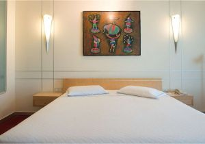 Bed and Breakfast In Lisbon Portugal Vip Executive Entrecampos Hotel Conference 51 I 6i 0i Prices