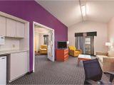 Bed and Breakfast Near Columbia Tn La Quinta Inn Odessa 95 I 1i 1i 4i Updated 2019 Prices Hotel