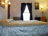 Bed and Breakfast Near Hudson Ohio Herbert Grand Hotel 87 I 1i 0i 9i Prices Reviews Maine