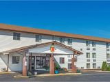 Bed and Breakfast Near Hudson Ohio Super 8 by Wyndham Sullivan 54 I 6i 2i Prices Motel Reviews