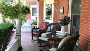 Bed and Breakfast Near Lexington Mi somewhere In Time Bed and Breakfast Prices B B Reviews