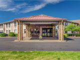 Bed and Breakfast Springfield Ohio Comfort Inn Suites 104 I 1i 2i 2i Prices Hotel Reviews West