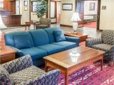 Bed and Breakfast Springfield Ohio Comfort Inn Suites Austintown 59 I 7i 1i Updated 2019 Prices