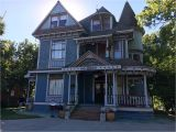 Bed and Breakfast Springfield Ohio Haysler House Bed and Breakfast Inn B B Reviews Clinton Mo
