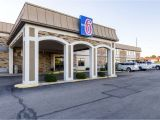 Bed and Breakfast Springfield Ohio Motel 6 Springfield Prices Reviews Ohio Tripadvisor