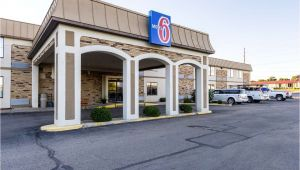 Bed and Breakfast Springfield Ohio Motel 6 Springfield Prices Reviews Ohio Tripadvisor