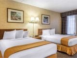Bed and Breakfast Springfield Ohio Quality Inn and Conference Center 70 I 8i 9i Prices Hotel