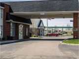 Bed and Breakfast Springfield Ohio Quality Inn Suites From 68 I 1i 0i 7i Mansfield Hotels Kayak
