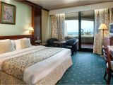 Bed and Breakfast Utica Il Sharjah Grand Hotel A Member Of the Barcela Hotel Group Barcelo Com