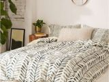 Bed Frame Fjellse Pine/luröy Review 66 Best Sleeping Spaces Images On Pinterest Bedroom Ideas