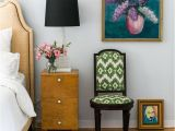 Bed Frame Fjellse Pine/luröy Review 87 Best Design Boudroire Images On Pinterest Bedroom Bedrooms