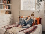 Bed Frame Fjellse Pine/luröy Review Best 107 Apartment Images On Pinterest Bohemian Decorating Home